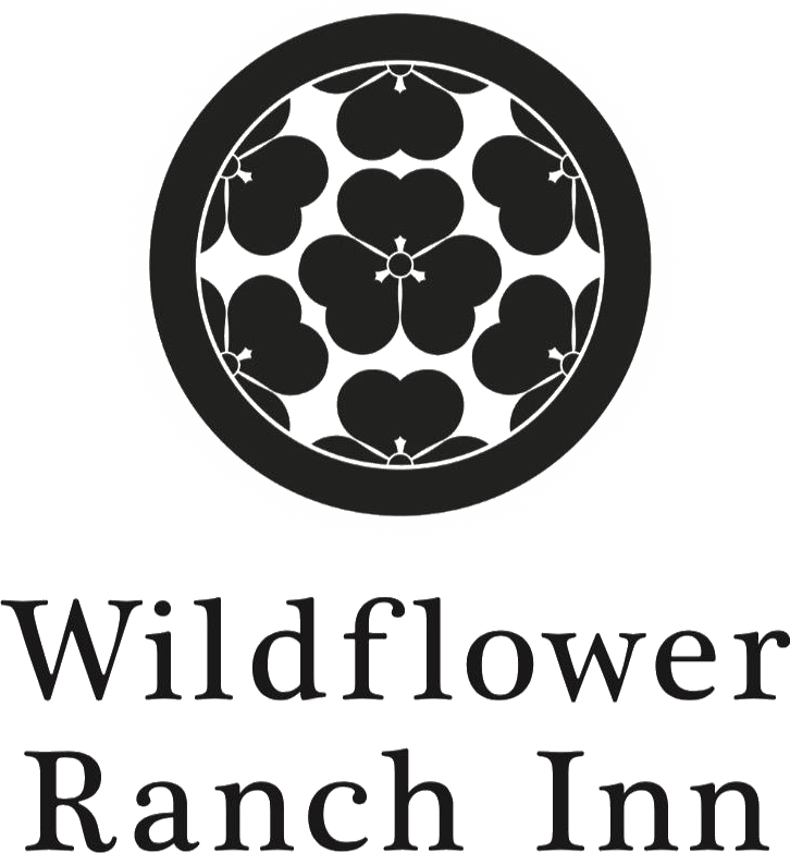 Wildflower Ranch Logo
